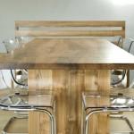 Schreiner Sauter Tische 4