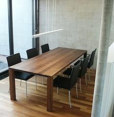 Schreiner-Sauter-Tische-Beitragsbild