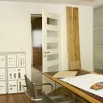 Schreiner Sauter Werkstatt&Musterraum 9
