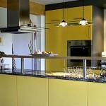 Schreiner Sauter Küche 2