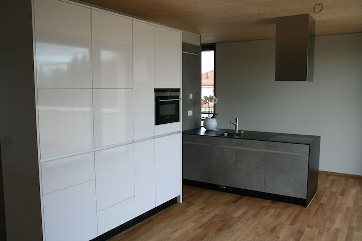 Schreiner Sauter Küche 4
